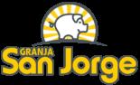 Granja San Jorge